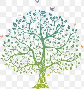 Tree Of Life Arvore Da - Tree Of Life Clip Art PNG