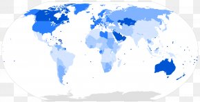 Population - United States Member State Of The European Union International Labour Organization United Nations Convention Against Corruption PNG