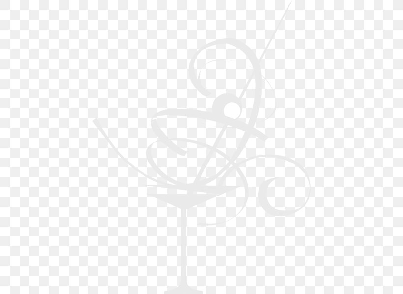 Wine Glass Champagne Glass Cocktail Glass, PNG, 444x597px, Wine Glass, Black And White, Champagne Glass, Champagne Stemware, Cocktail Download Free