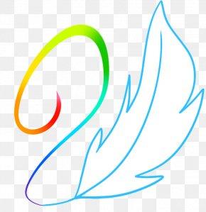 Line - Clip Art Line Leaf Logo Microsoft Azure PNG