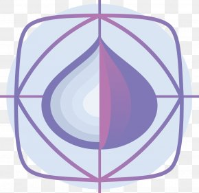Onion - .onion Tor Onion Futures Act Onion Routing PNG