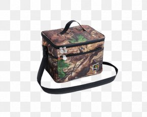 Camouflage Square Ice Pack Insulation Package - Thermal Bag Lunchbox Ice Pack Thermal Insulation PNG