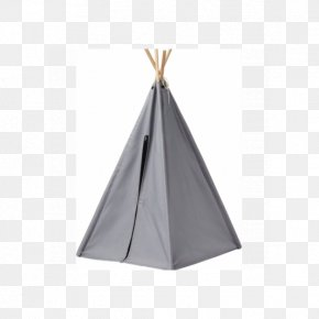 Teepee Tent - Tipi Tent Child Wigwam Indigenous Peoples Of The Americas PNG