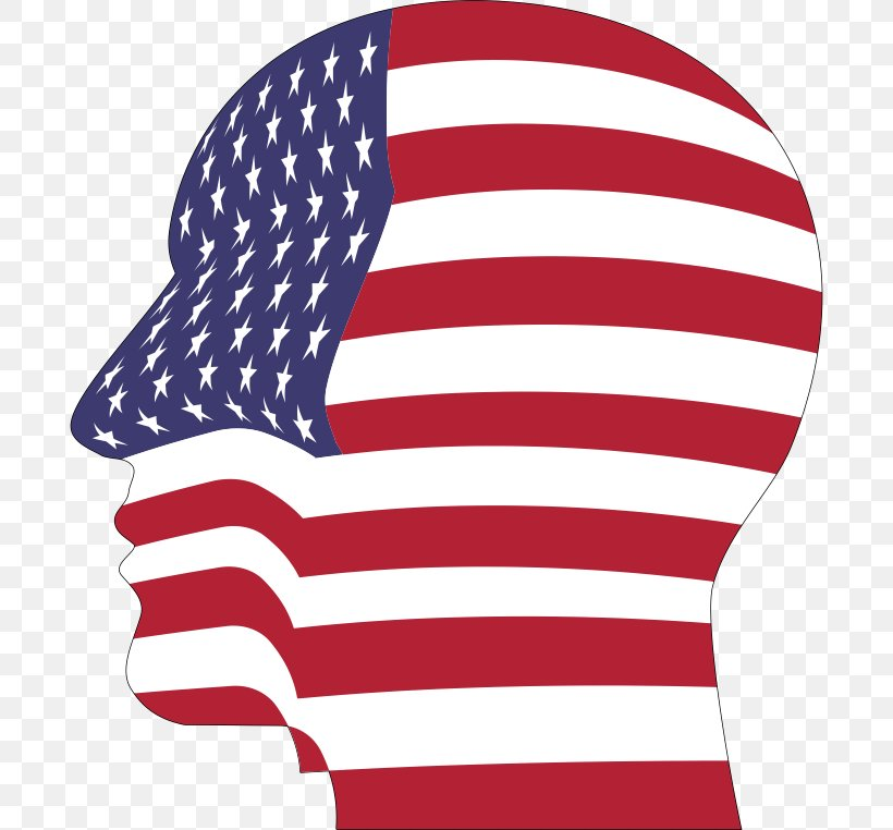 Flag Of The United States Clip Art, PNG, 692x762px, United States, Flag, Flag Of The United States, Hat, Headgear Download Free