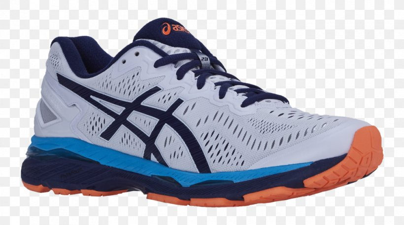 Sports Shoes Asics Gel Kayano 24 Men's Running Shoes Asics ...