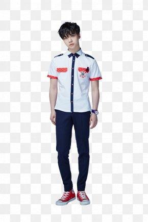 T-shirt - T-shirt Shoe Clothing Polo Shirt PNG
