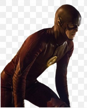 Flash - The Flash Firestorm Hunter Zolomon Eobard Thawne PNG