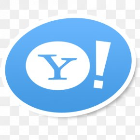 Social Bookmarking - Yahoo! Mail Email Search Engine Optimization Yahoo! Messenger PNG