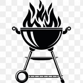 Barbecue - Barbecue Chicken Barbecue Grill Grilling Vector Graphics PNG