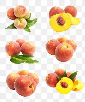 Peaches - Juice Saturn Peach Nectarine PNG