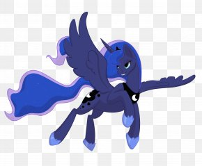 Princess Luna - Princess Luna Pony Keyword Tool Keyword Research PNG