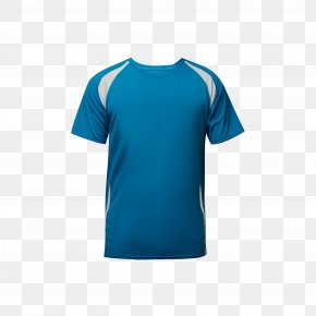T-shirt Printing Fig. - T-shirt Hoodie Jersey Crew Neck PNG
