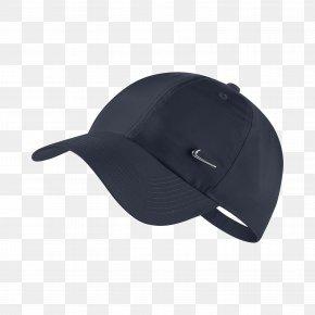Cap - Cap Swoosh Nike Adidas Clothing PNG
