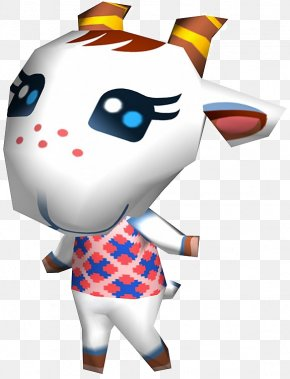 Animal Crossing: Wild World Animal Crossing: New Leaf Video Game Nintendo DS PNG