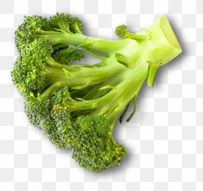 Cauliflower - Broccoli Cauliflower Vegetarian Cuisine PNG
