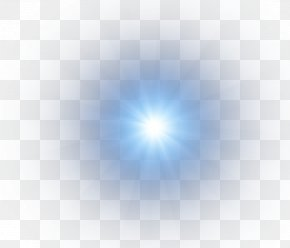 Sun Rays - Light Glare Download PNG