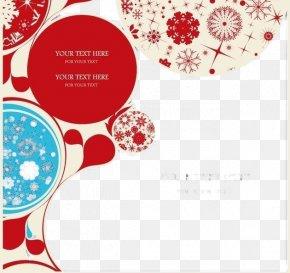 Colored Circle Drops Shading Pattern - Fundal Circle Clip Art PNG
