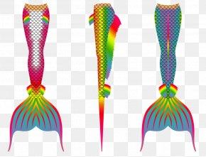 Mermaid Tail - Mermaid Tail DeviantArt Mudkip PNG