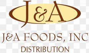 Arla Foods Inc - Franchising Business Stott Pilates Villa PNG
