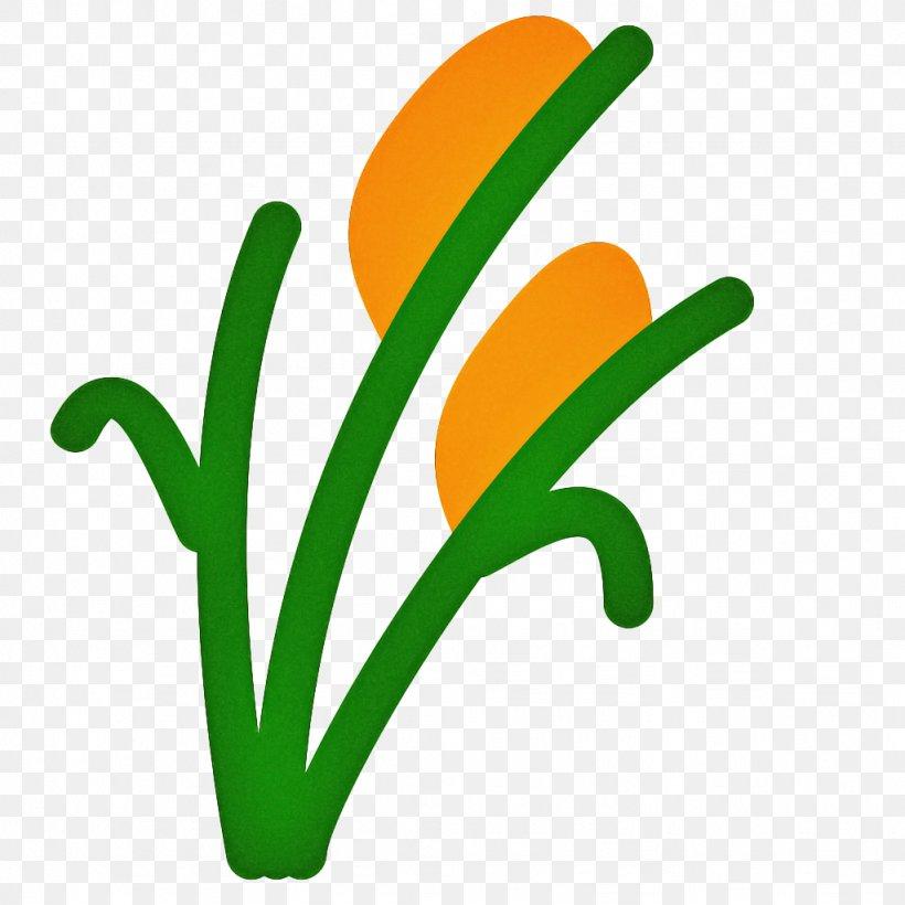 Green Leaf Logo, PNG, 1024x1024px, Emoji, Bonjour, Green, Health, Leaf Download Free