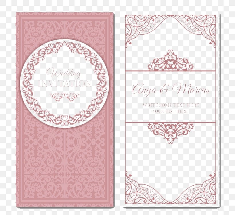 Wedding Invitation Marriage Png 800x753px Paper Pattern