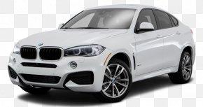 Car - 2017 BMW X5 2018 BMW X5 2017 BMW X6 Car PNG