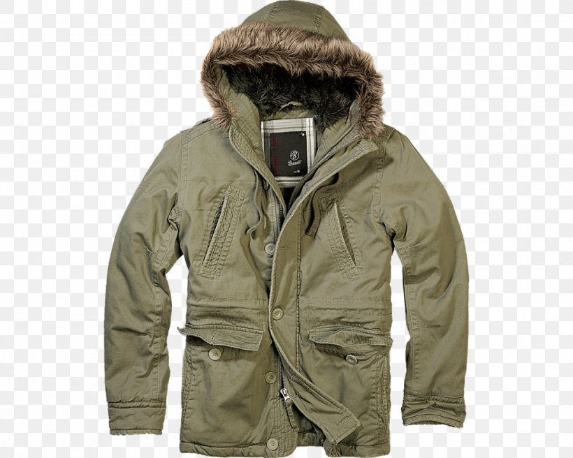 Parka M-1965 Field Jacket Coat Hood, PNG, 1000x800px, Parka, Button, Clothing, Clothing Accessories, Coat Download Free