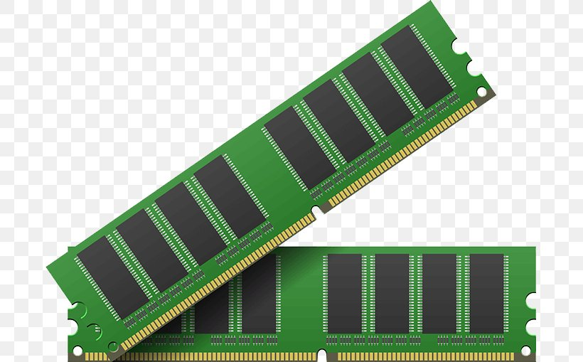 RAM Computer Memory Flash Memory ROM, PNG, 691x509px, Watercolor, Cartoon,  Flower, Frame, Heart Download Free