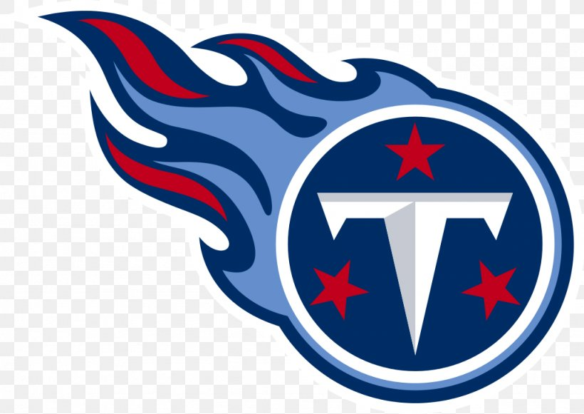 1999 Tennessee Titans Season NFL Draft Jacksonville Jaguars, PNG, 1024x726px, Tennessee Titans, Blue, Brand, Jacksonville Jaguars, Ken Whisenhunt Download Free
