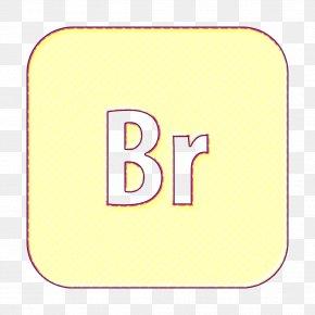Trademark Sign - Adobe Logo PNG