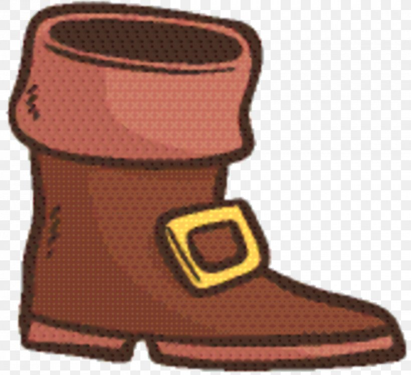Snow Background, PNG, 1340x1224px, Boot, Brown, Footwear, Shoe, Snow Boot Download Free