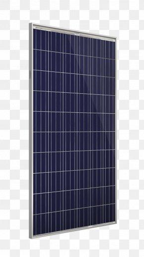 Solar Panel - Solar Panels Polycrystalline Silicon Photovoltaic System Solar Energy Monocrystalline Silicon PNG