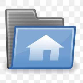 Free Home Photos - SSH File Transfer Protocol Backup File System Computer File PNG