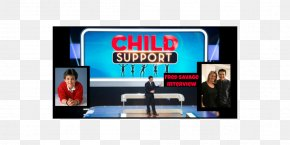 Television Show Game Show American Broadcasting Company Child PNG