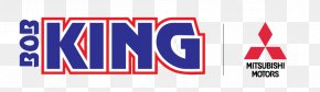 King Bob - Mitsubishi Motors Kia Motors Bob King Automotive Bob King Kia Hyundai Motor Company PNG