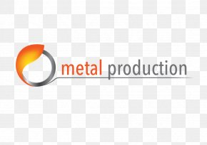Sfi - Industry Logo Metal Norwegian University Of Science And Technology Graphic Design PNG