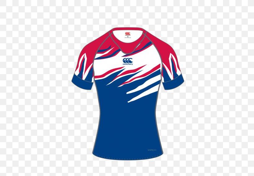 T Shirt Jersey Rugby Shirt Clothing Png 466x570px Tshirt Active Shirt Blue Bowling Shirt Brand Download