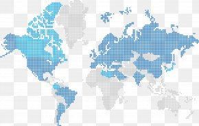 World Map - World Map Atlas LGBT Rights By Country Or Territory PNG
