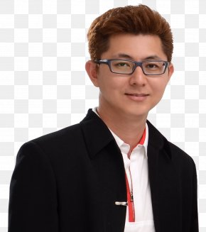 I Love You - David Tao I Love You YouTube 今天 Business PNG