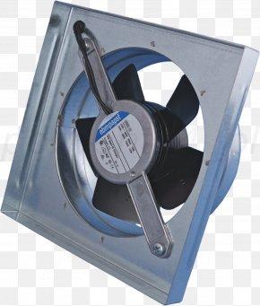 Fan - Fan Air Ventilation Fireplace Thermostat PNG