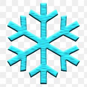 Snow - Purgatory Resort Rain And Snow Mixed United Kingdom Weather PNG