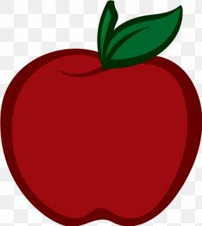 Apple Fruit Image - Apple Clip Art PNG