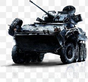 Battlefield - Battlefield 4 Battlefield 3 Battlefield: Bad Company 2: Vietnam Battlefield 1 Battlefield 2142 PNG
