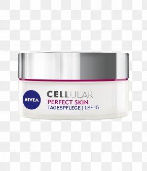 nivea cellular day cream