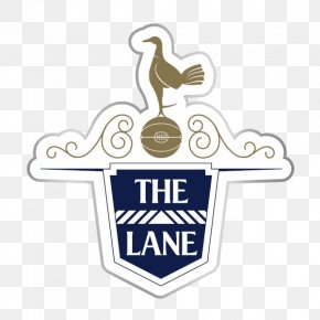 White Hart Lane 2015–16 Tottenham Hotspur F.C. Season Premier League Northumberland Development Project PNG