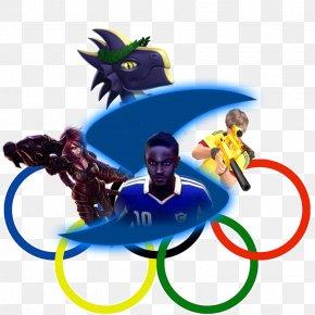 Olimpiadas - 2016 Summer Olympics 2020 Summer Olympics Olympic Games 2018 Winter Olympics 2010 Winter Olympics PNG
