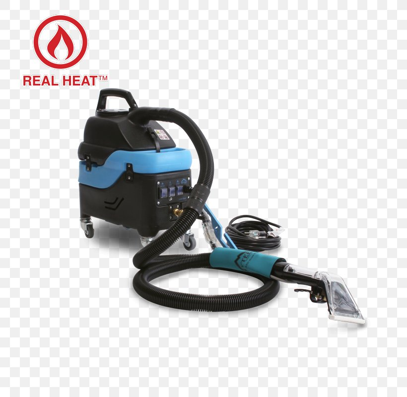 Carpet Cleaning Upholstery Auto