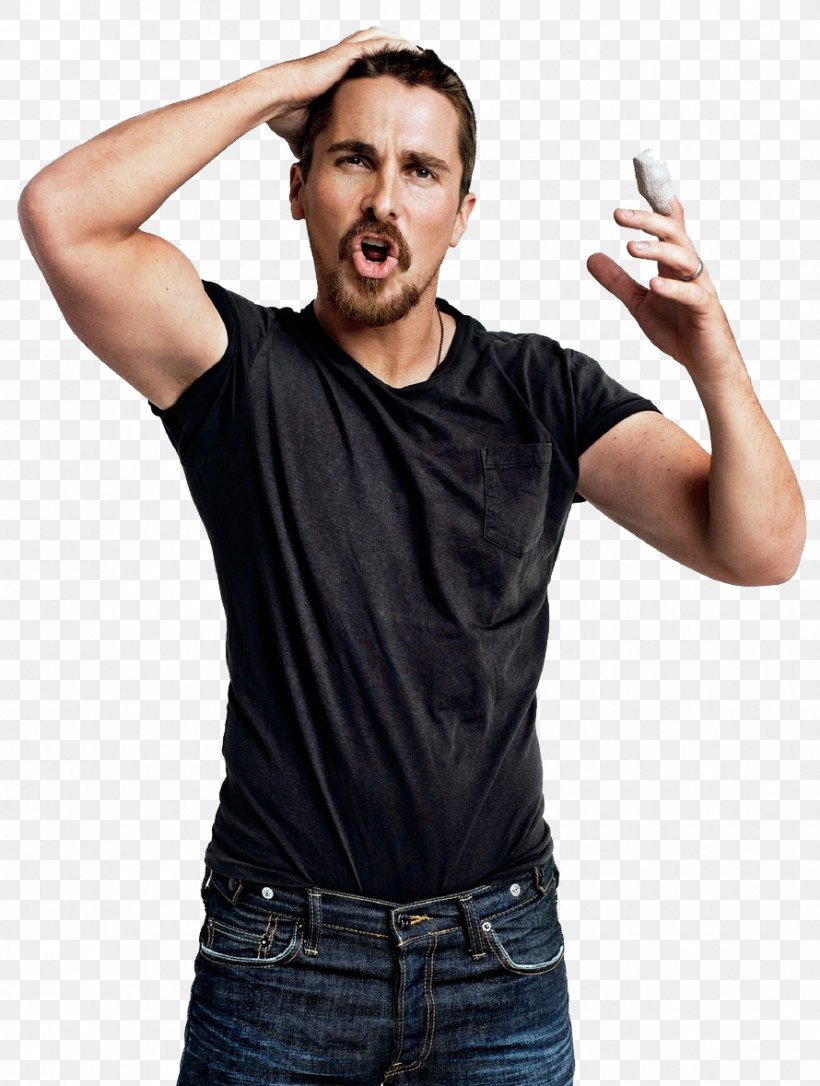 Christian Bale Batman The Dark Knight Celebrity, PNG, 890x1179px, Christian Bale, Actor, Arm, Batman, Celebrity Download Free