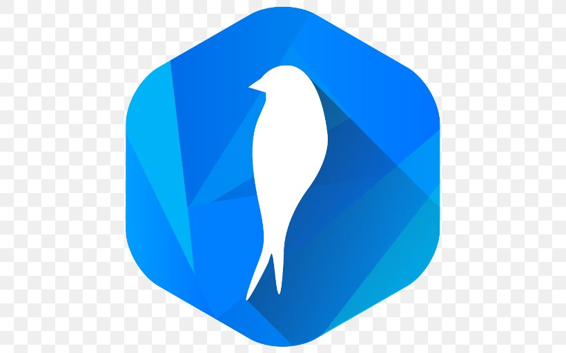 Email Encryption Email Client .ipa MacOS, PNG, 512x512px, Email Encryption, App Store, Azure, Beak, Blue Download Free