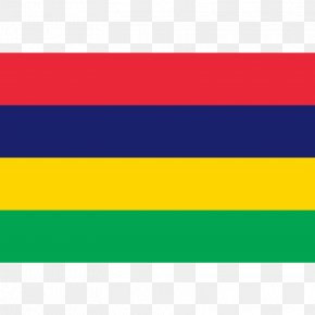 Flag Of Mauritius - Flag Of Mauritius National Flag India–Mauritius Relations PNG